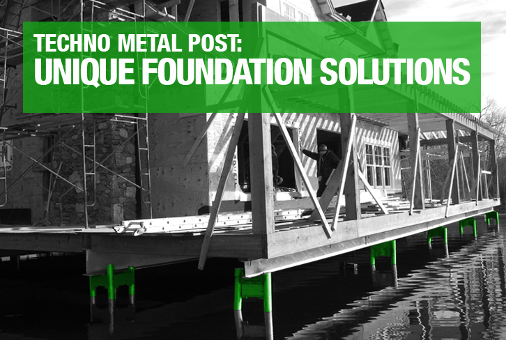 techno-METAL-POST-solution-for-your-foundation