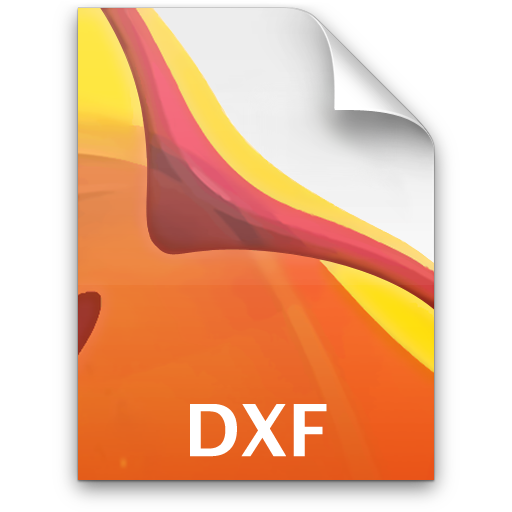 adobe Illustrator dfx icon